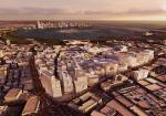 Tecfire at World's First Sustainable City