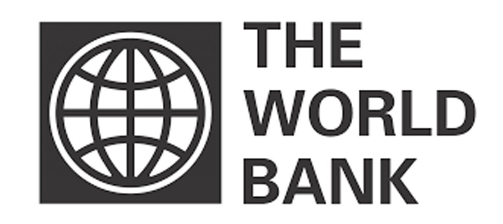 Tecfire at The World Bank