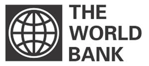 Tecfire at The World Bank