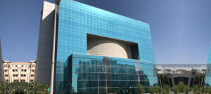 Newly Awarded Project in Abu Dhabi (UAE)