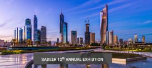 TECFIRE at Sadeer Day Kuwait