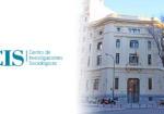 Projet CIS à Madrid