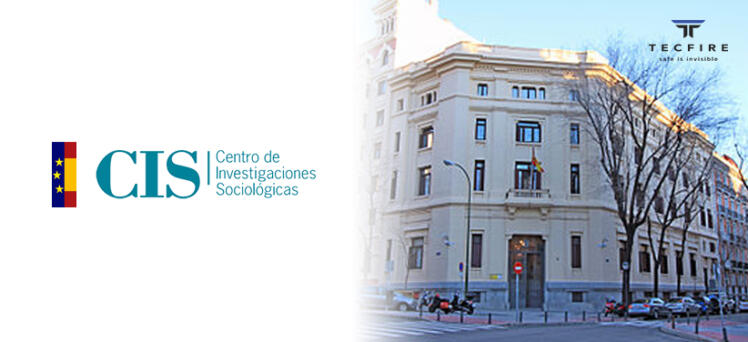 CIS Project in Madrid
