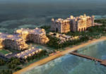 The Taj at Palm Jumeirah