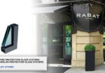 New Project: Rabat Jewelry Store