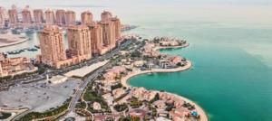 Qatar Private Club