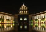 Sorbonne University Abu Dhabi
