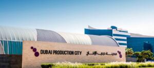 New Awarded Project in Dubai