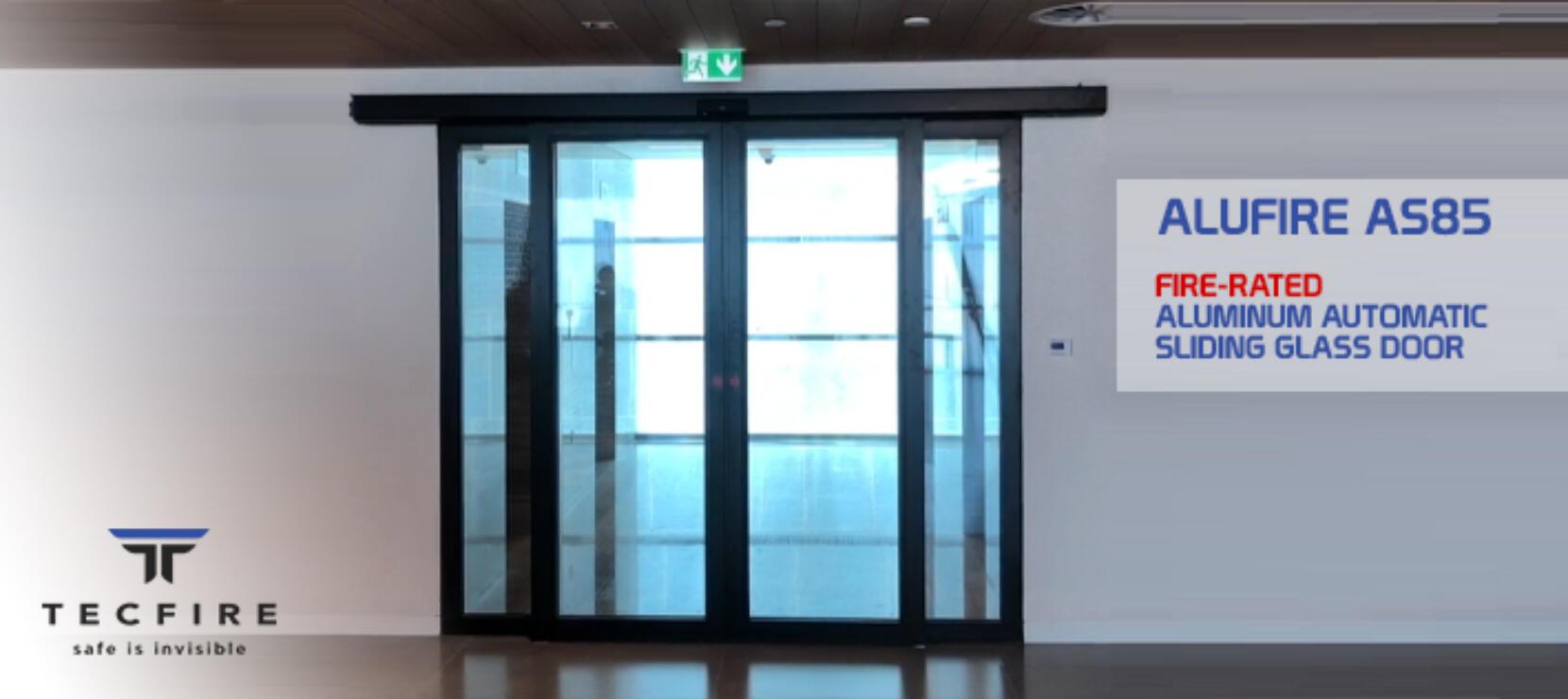 Proyecto Terminado: Oficinas Bayer – Dubai
