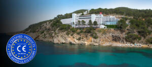 Newly Awarded Project in Ibiza (Spain)