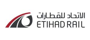 Awarded Iconic Rail Project in Abu Dhabi